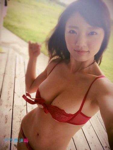 hiratuka (39)