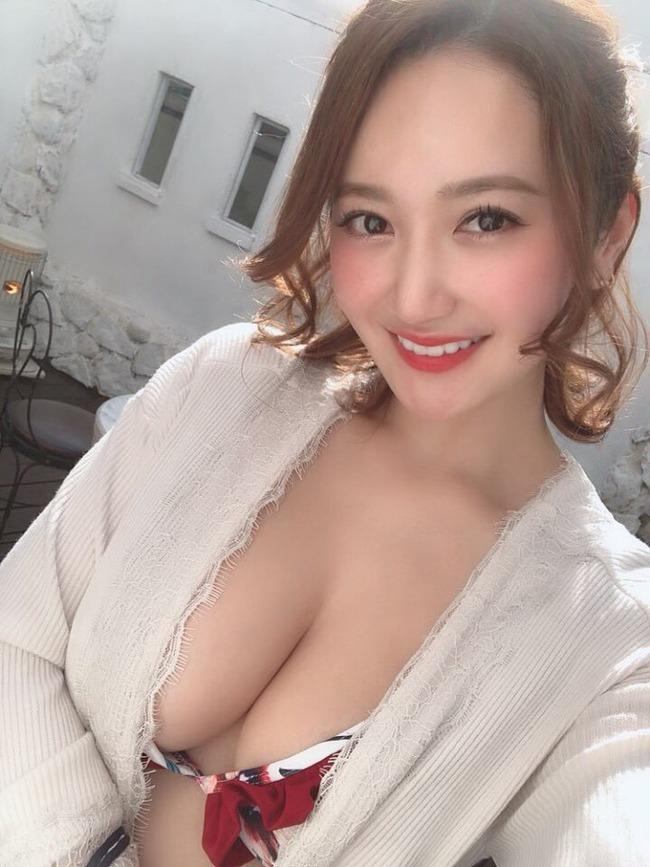 haduki_yume (17)