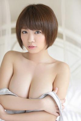 nanoka_nanoka (26)