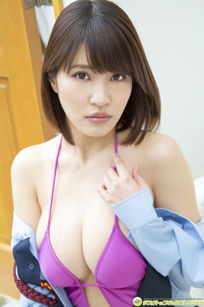 kishi_asuka (33)