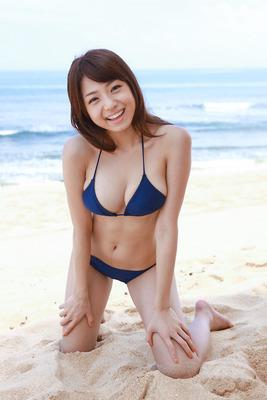 nakamura_shizuka (1)