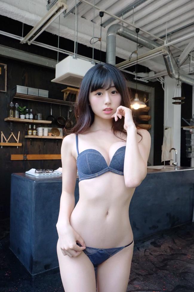kuri_eri (19)