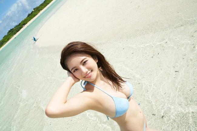 ito_sayako (17)
