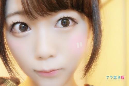 uza_miharu (29)
