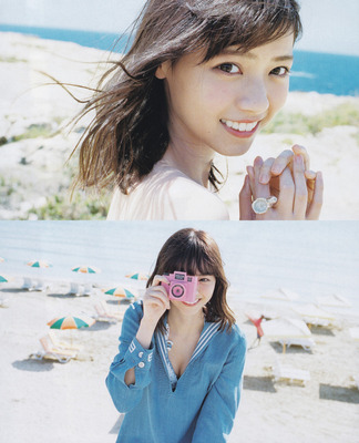 nishino_nananse (35)