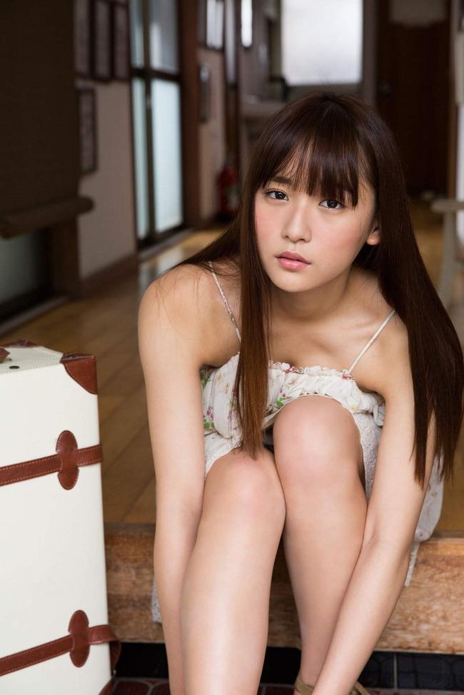 asakawa_nana (12)