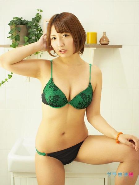 harada_mao (23)