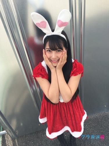 shiroma_miru (28)