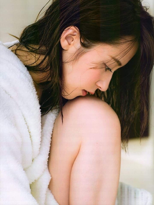 eto_misaki (24)