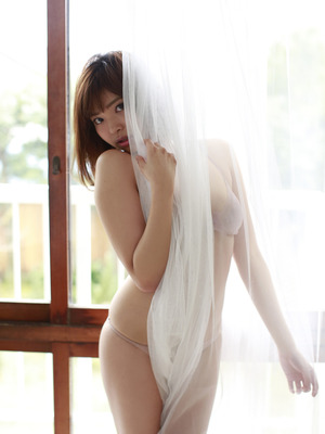 nishitani_mashiro (38)