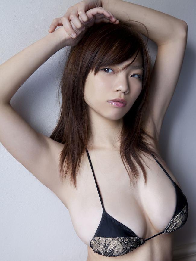 takaba_mio (3)