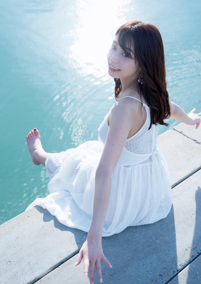 ugaki_misato (33)