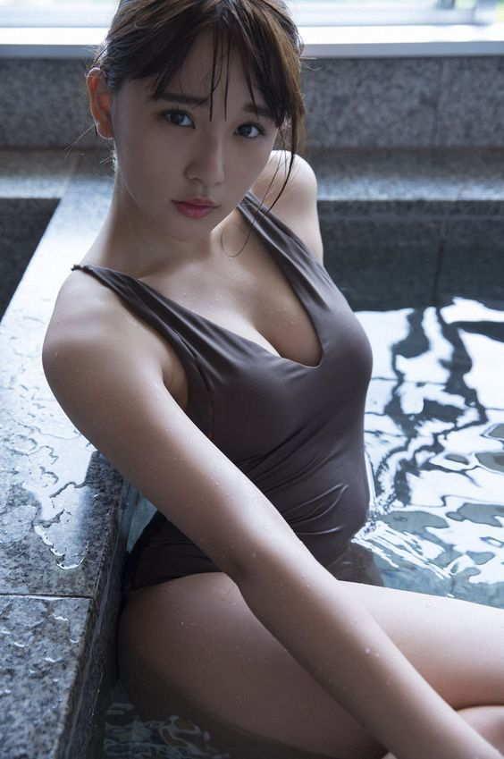 asakawa_nana (10)