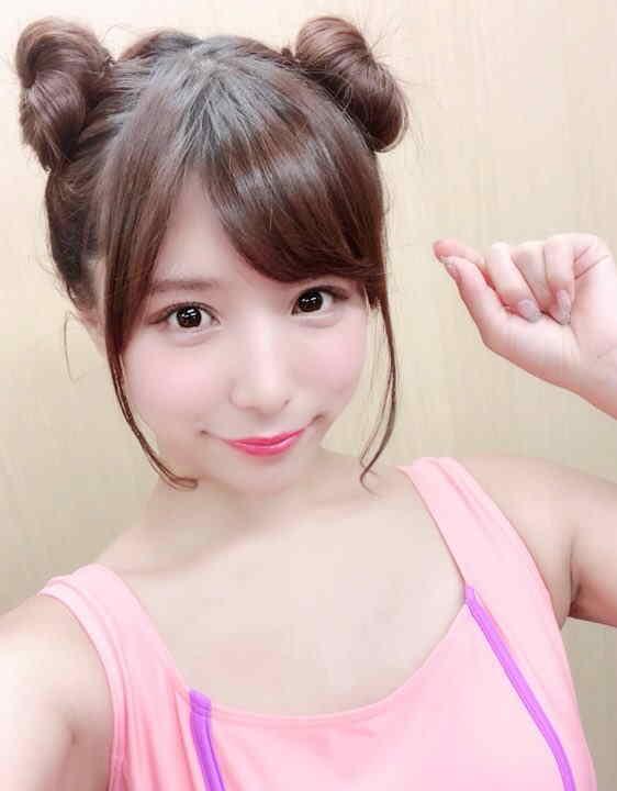 matsumoto_asami (19)