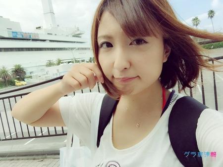 harada_mao (62)