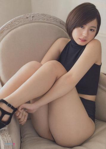 koike_rina (47)