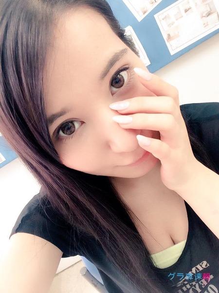 sonoda_mion (19)