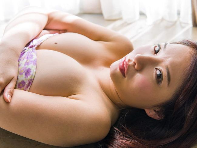 hisamatsu_kaori (38)