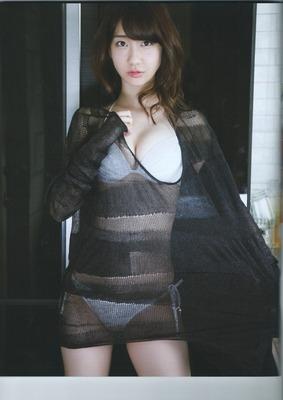 kashiwagi (16)