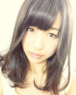 shinozaki_ayana (23)