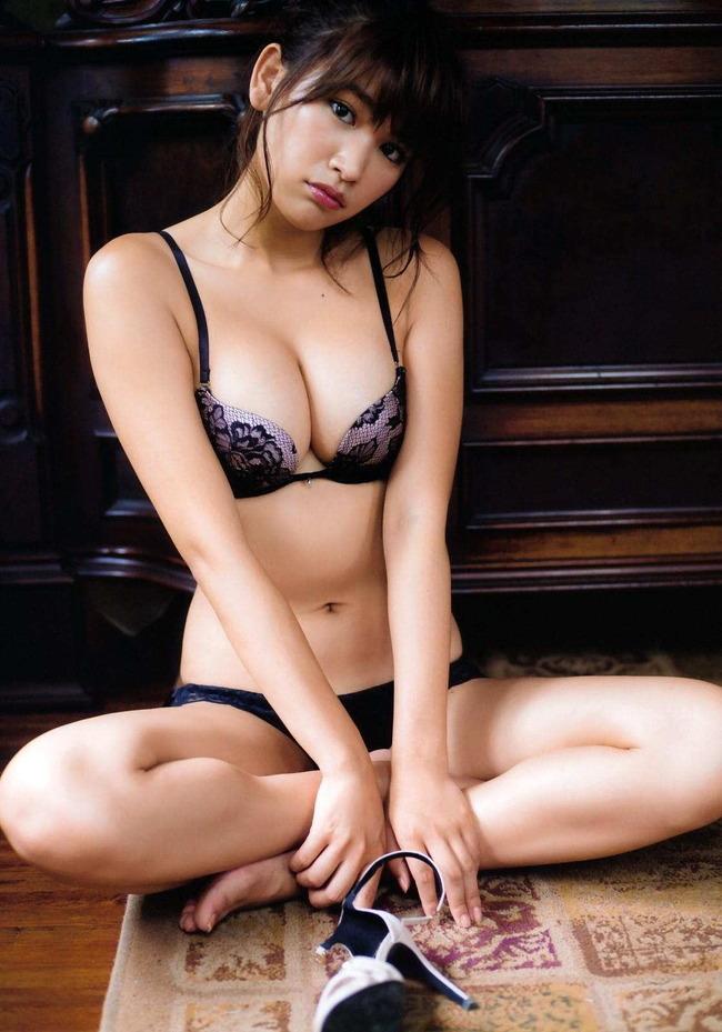 hisamatsu_ikumi (15)