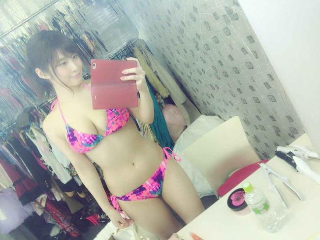 tachibana_rin (11)