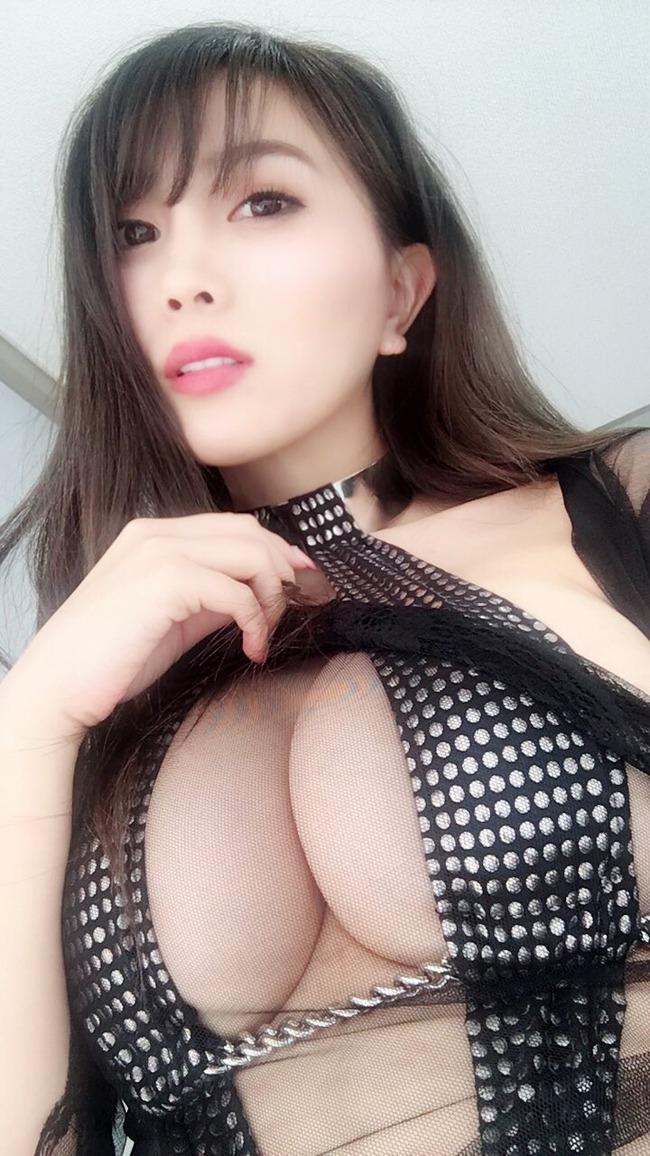 morisaki_tomomi (9)