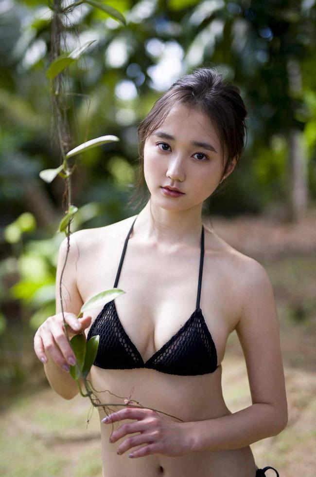 suzuki_yuna (26)