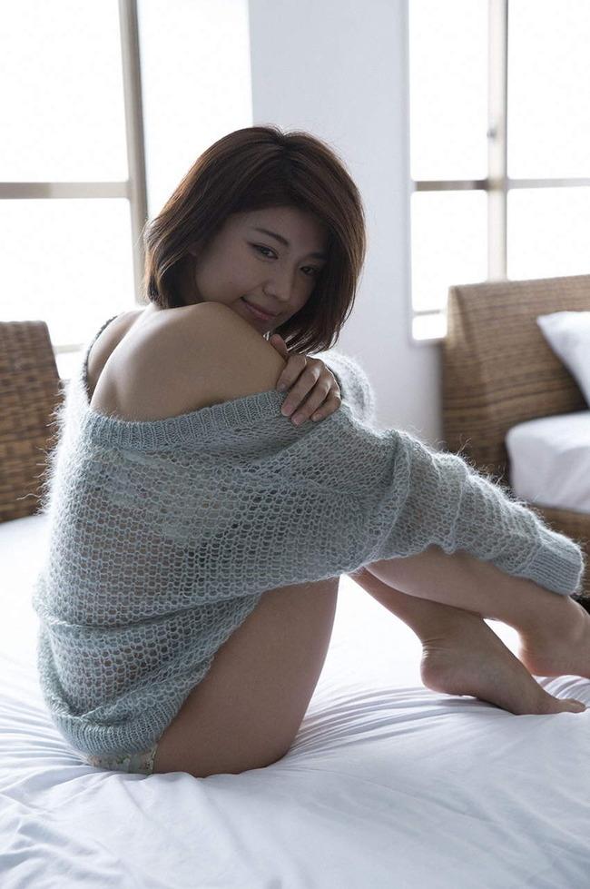 fujiki_yuki (23)