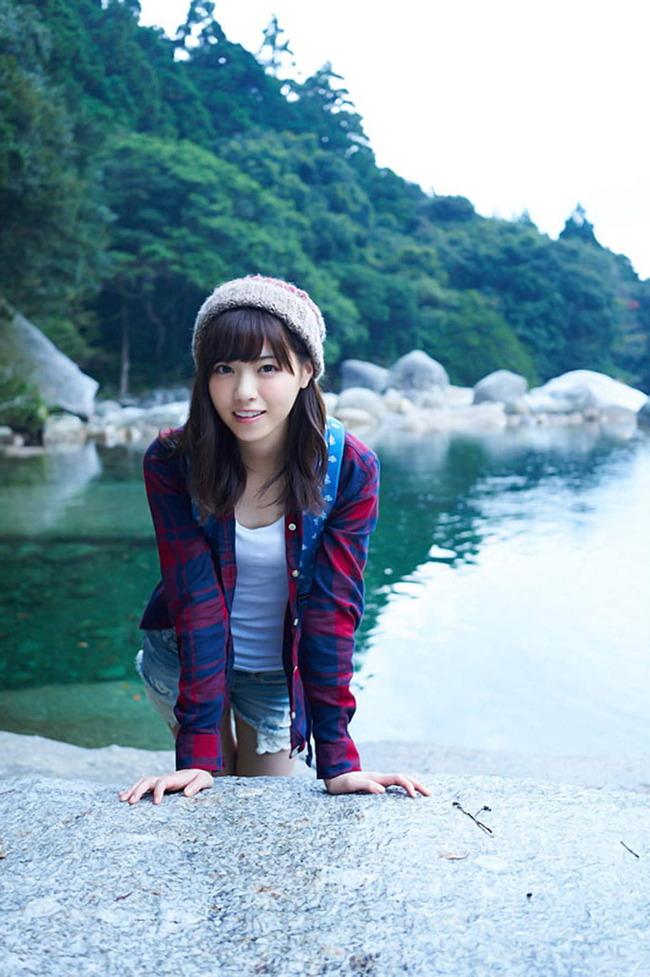 nishino_nanase (8)