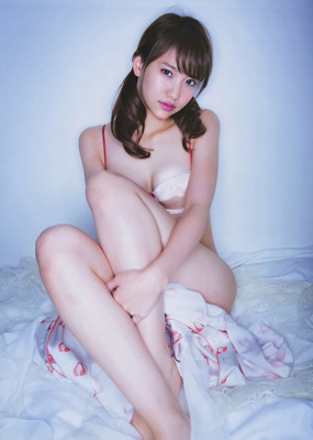 tsumeawase (32)