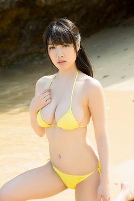 konno_anna (58)