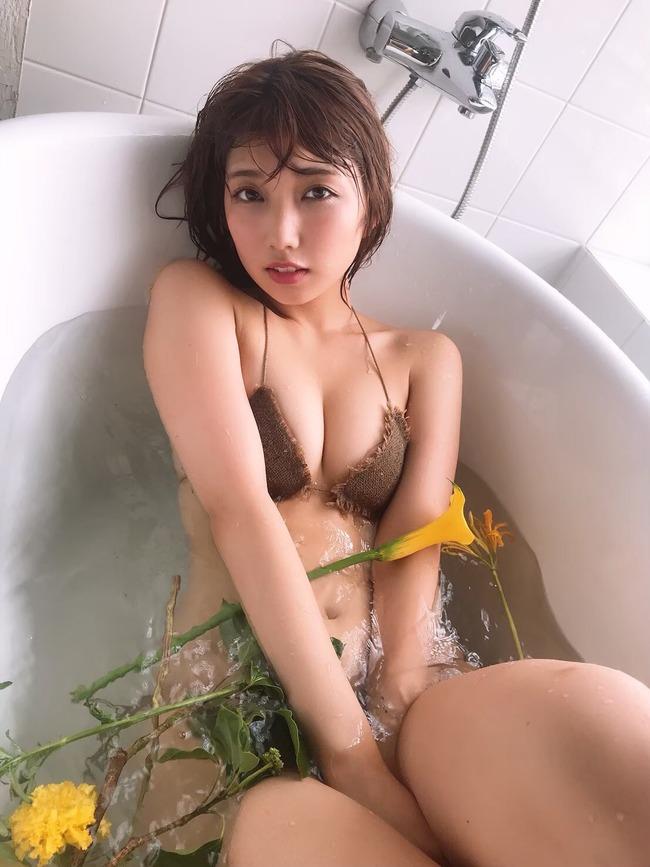 shimotsuki_mea (3)