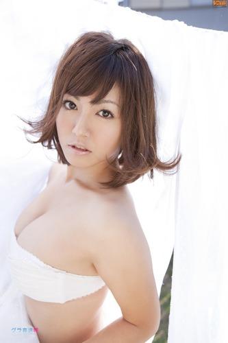 isoyama_sayaka (40)