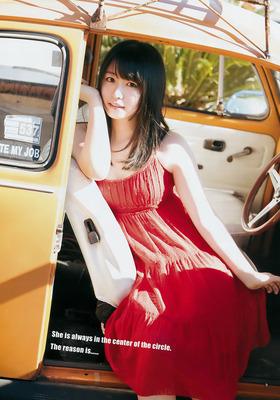 nagahama_neru (43)