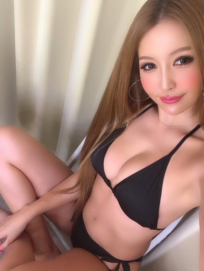 watanabe_kanae (41)
