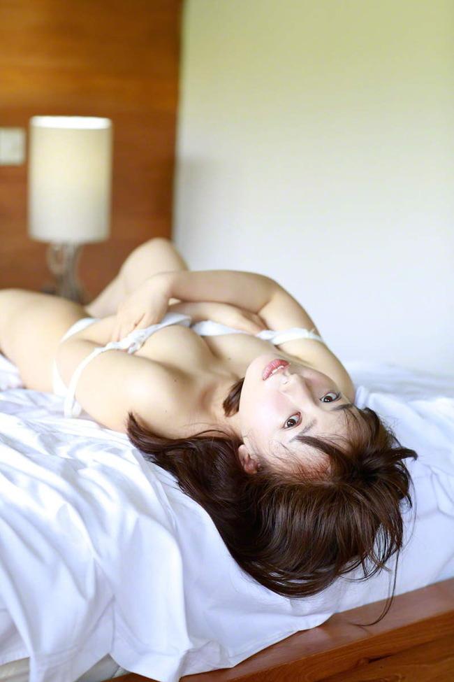 yamada_nana (6)