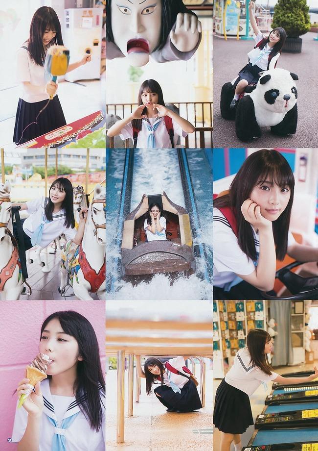 yoda_yuuki (11)