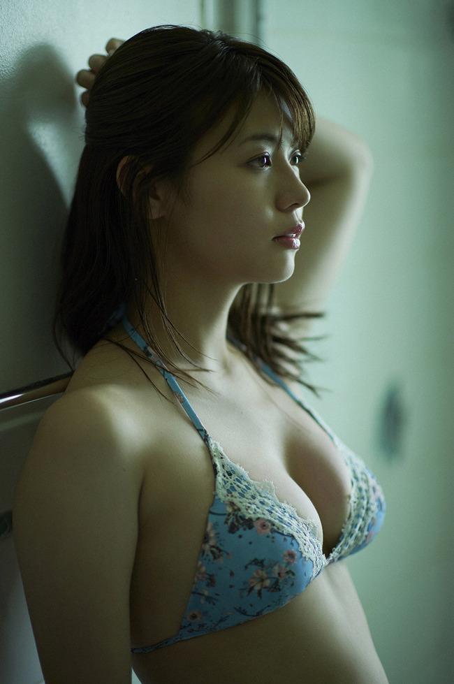 iguchi_ayako (46)