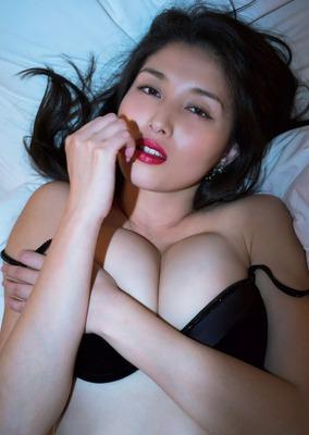 hashimoto_manami (20)