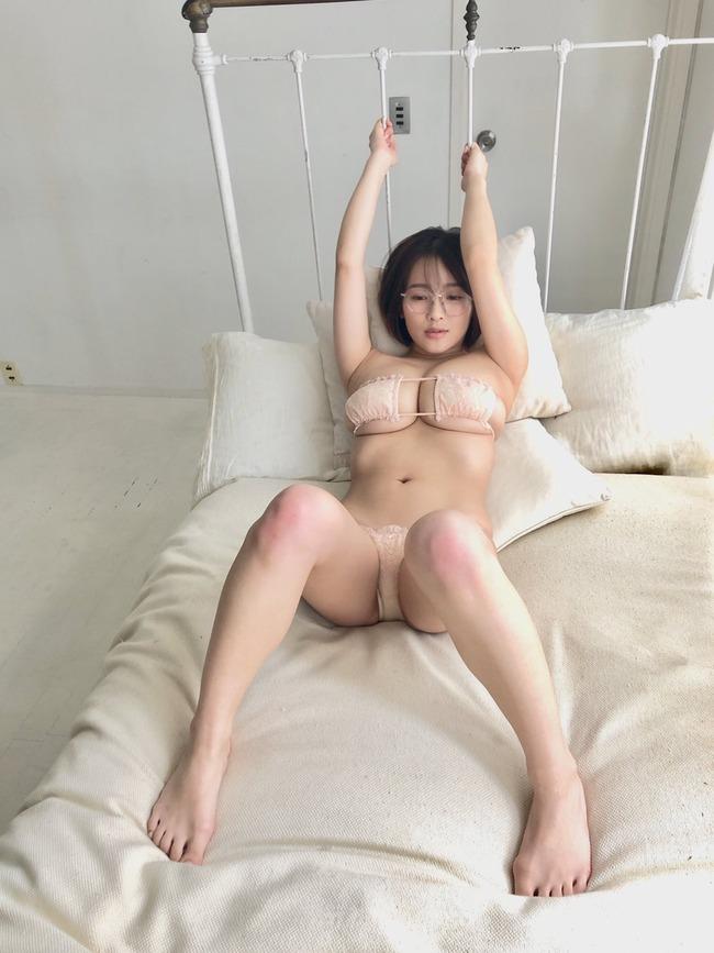 amaki_jyun (20)