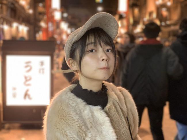 上田操 かわいい 声優 (16)