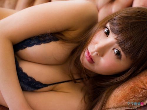 kaneko_shiori (15)