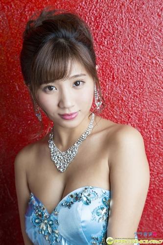hazuki_aya (44)