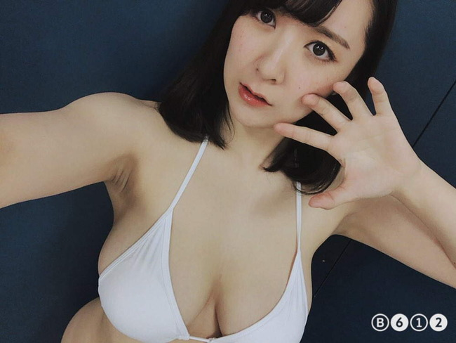 konno_shiori (6)