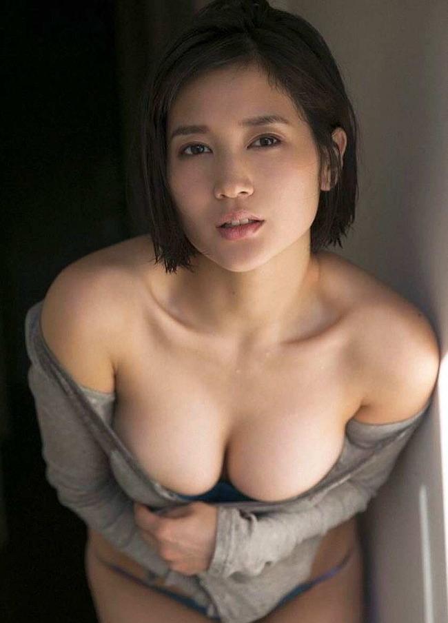 deguchi_arisa (30)