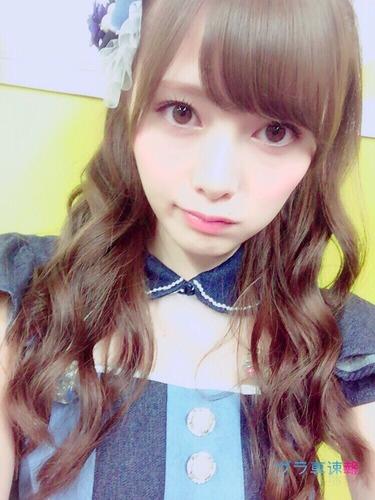 shiraishi_mai (47)