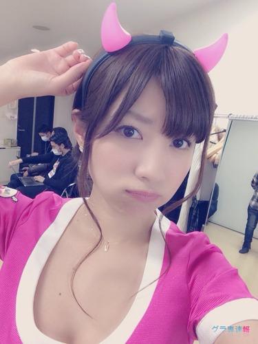 ishioka_mai (1)