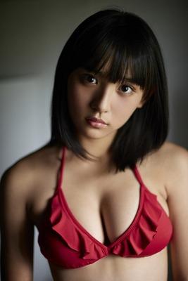asakawa_nana (38)