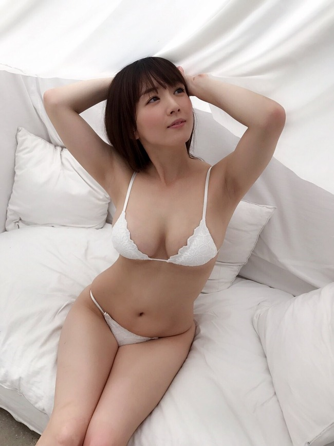 sono_miyako (32)